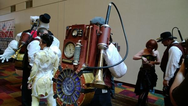 steampunk+ghostbusters+3.jpg