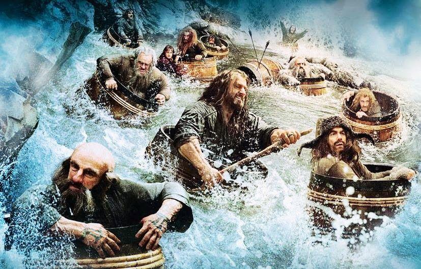 hobbit_barrel the desolation of smaug.jpg