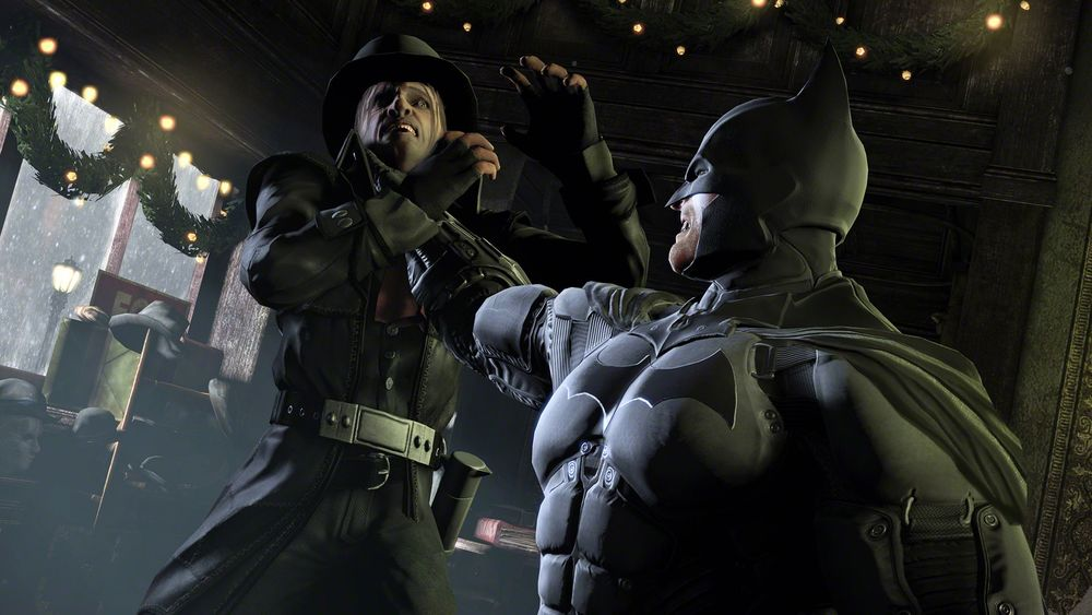 batman_arkham_origins_screenshots_20130819_1480918962.jpg