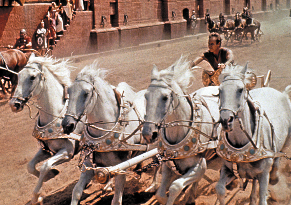 timur-bekmambetov-to-direct-ben-hur-reboot-header.jpg