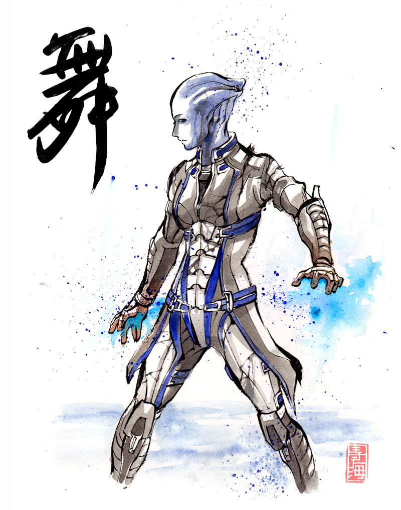 MycksArt_Liara_Calligraphy.jpg
