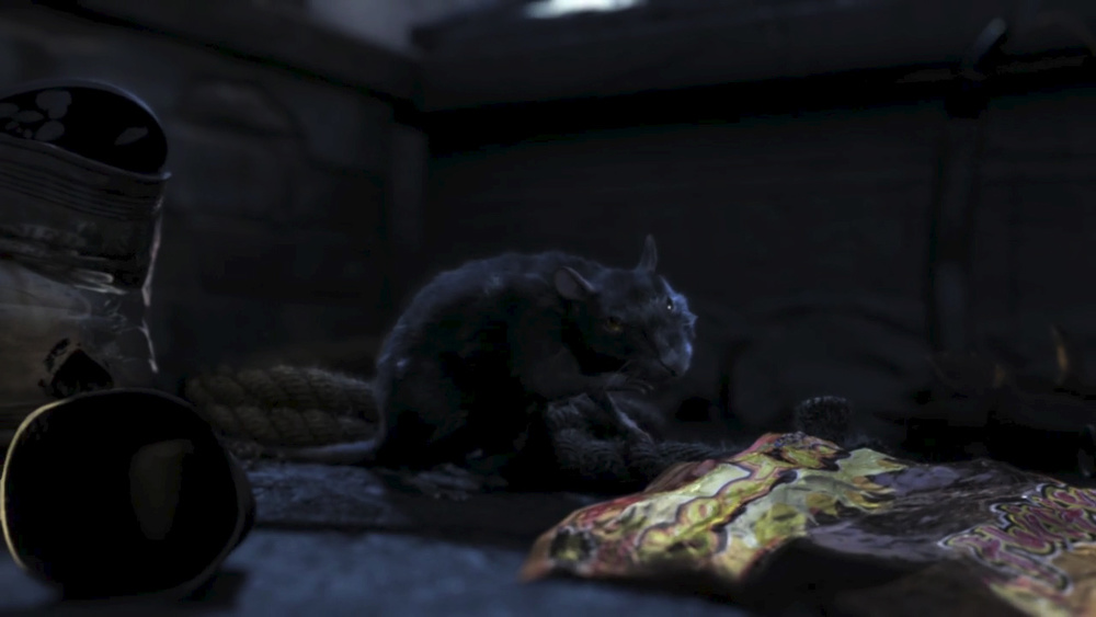 stunningly-charming-cg-animated-short-one-rat-short-02.jpg