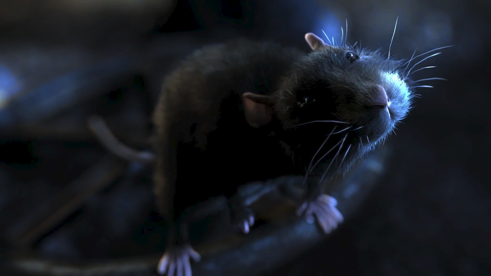 stunningly-charming-cg-animated-short-one-rat-short-01.jpg