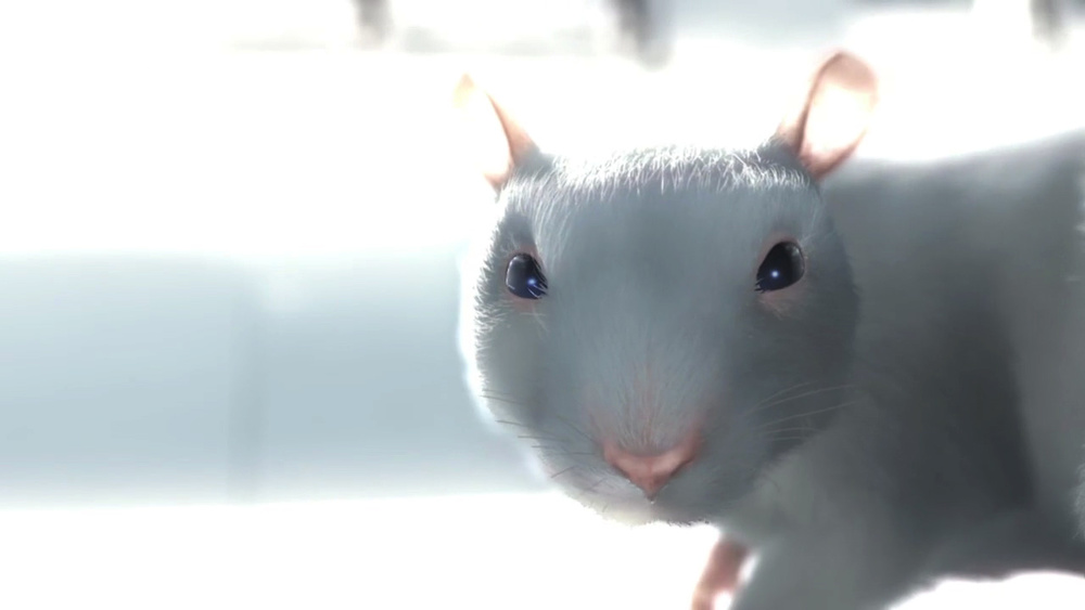 stunningly-charming-cg-animated-short-one-rat-short-08.jpg
