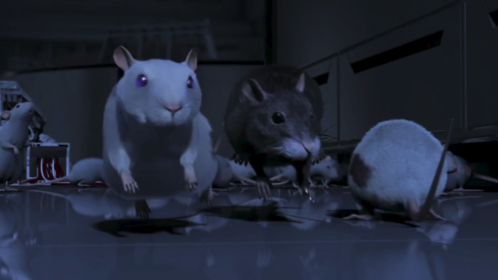 stunningly-charming-cg-animated-short-one-rat-short-11.jpg