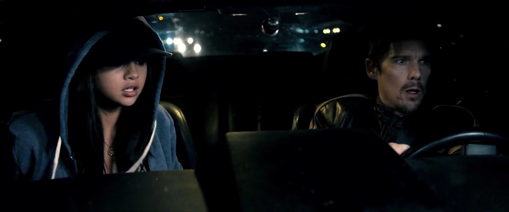 new-trailer-for-ethan-hawkes-action-thriller-getaway-7.jpg