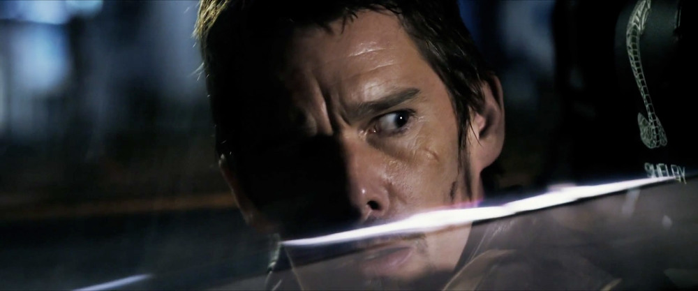 new-trailer-for-ethan-hawkes-action-thriller-getaway-12.jpg