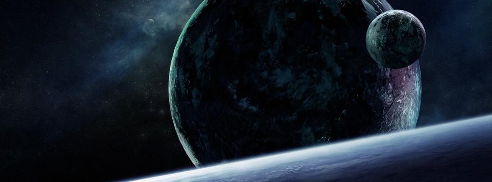 beautifully-shot-sci-fi-short-film-beyond-1.jpg