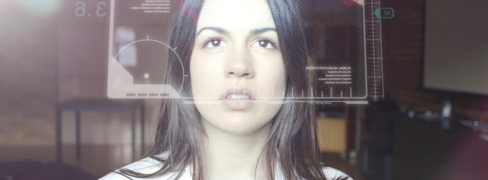 beautifully-shot-sci-fi-short-film-beyond-14.jpg