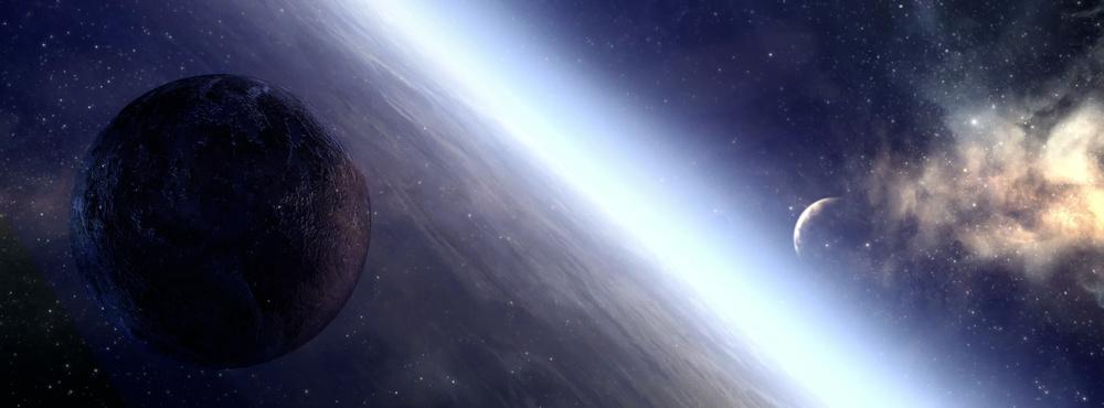 beautifully-shot-sci-fi-short-film-beyond-16.jpg