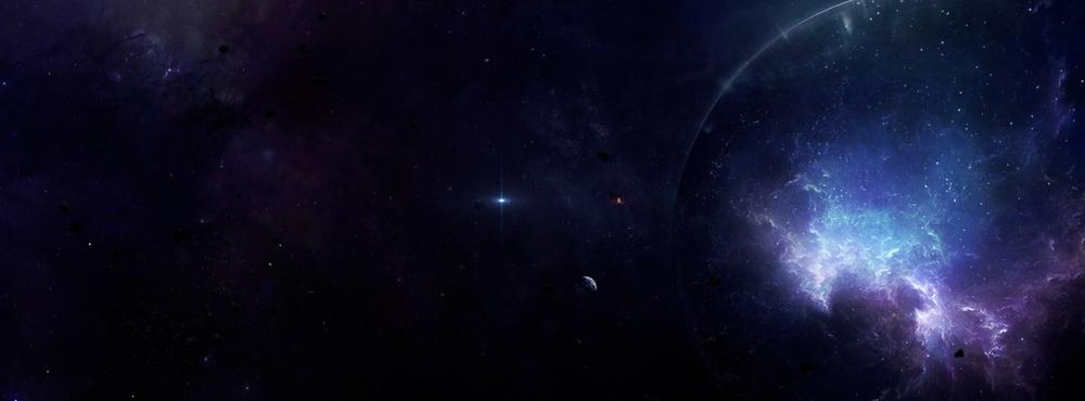 beautifully-shot-sci-fi-short-film-beyond-18.jpg