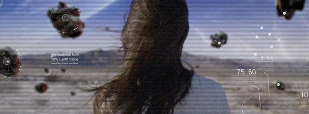 beautifully-shot-sci-fi-short-film-beyond-21.jpg