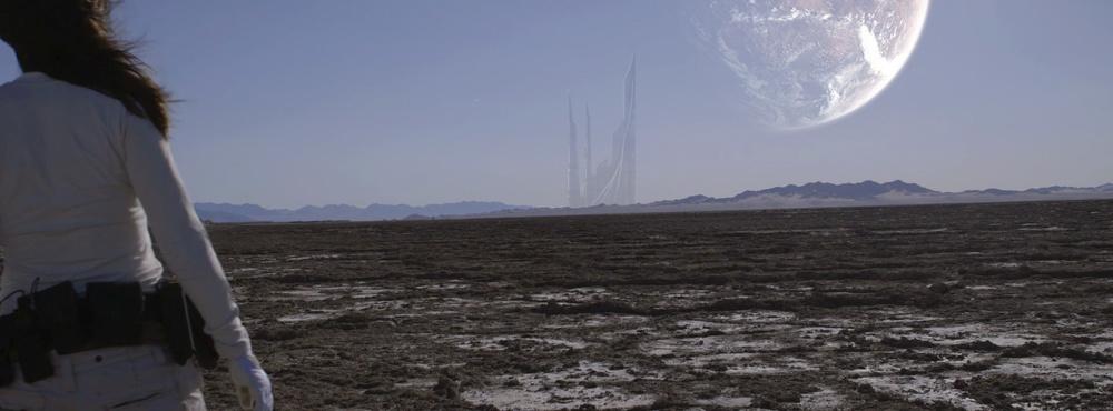 beautifully-shot-sci-fi-short-film-beyond-23.jpg