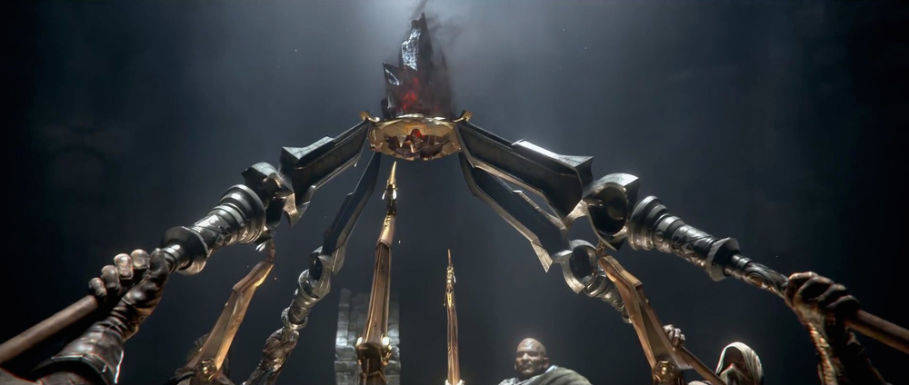 diablo-iii-reaper-of-souls-cinematic-and-gameplay-trailers-2.jpg