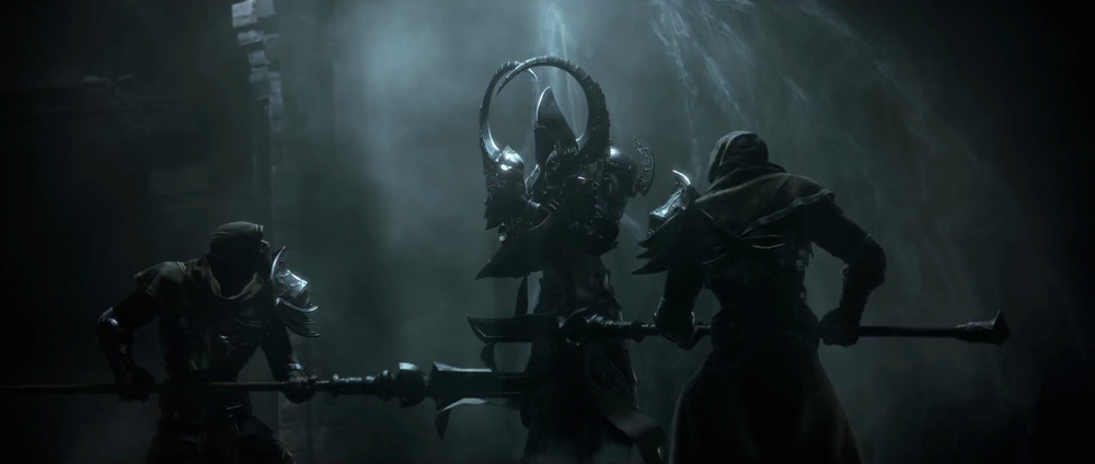 diablo-iii-reaper-of-souls-cinematic-and-gameplay-trailers-6.jpg