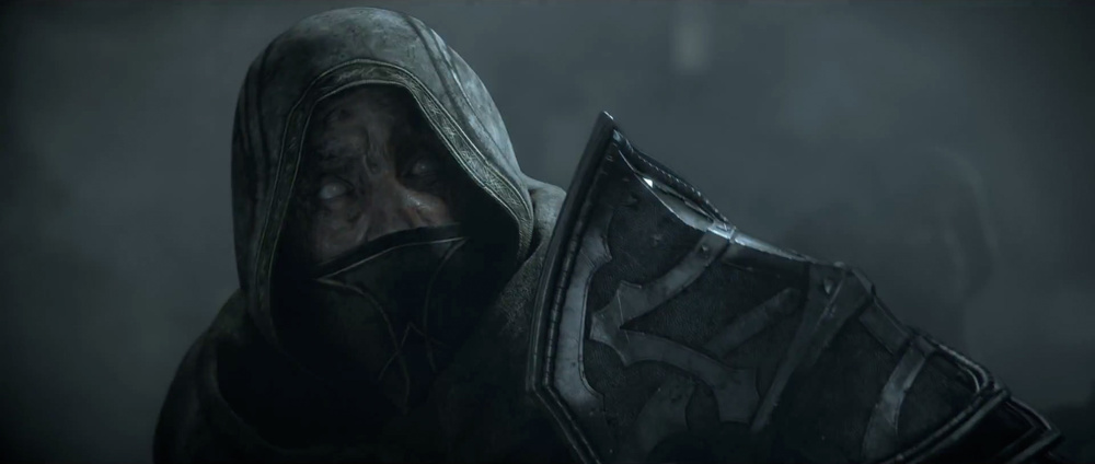 diablo-iii-reaper-of-souls-cinematic-and-gameplay-trailers-8.jpg