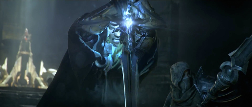 diablo-iii-reaper-of-souls-cinematic-and-gameplay-trailers-9.jpg