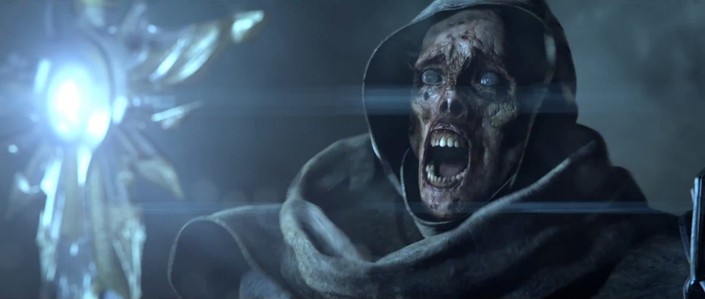 diablo-iii-reaper-of-souls-cinematic-and-gameplay-trailers-13.jpg