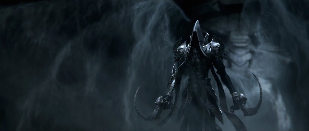 diablo-iii-reaper-of-souls-cinematic-and-gameplay-trailers-15.jpg