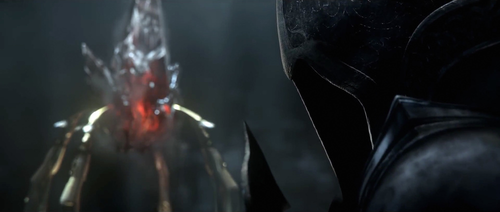 diablo-iii-reaper-of-souls-cinematic-and-gameplay-trailers-21.jpg