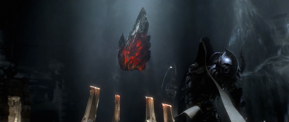 diablo-iii-reaper-of-souls-cinematic-and-gameplay-trailers-22.jpg