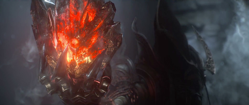 diablo-iii-reaper-of-souls-cinematic-and-gameplay-trailers-23.jpg