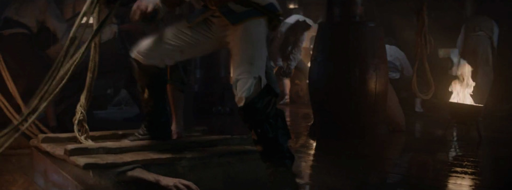 amazing-live-action-trailer-from-assassins-creed-iv-defy-04.jpg