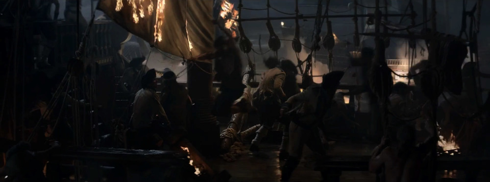 amazing-live-action-trailer-from-assassins-creed-iv-defy-08.jpg
