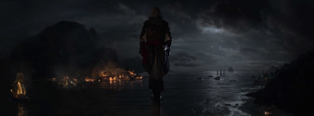amazing-live-action-trailer-from-assassins-creed-iv-defy-10.jpg