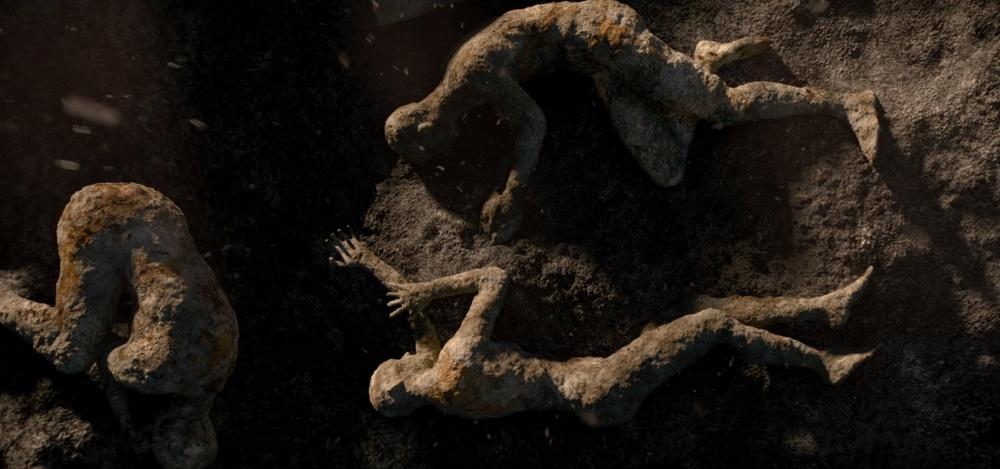 first-look-at-kit-harington-in-paul-ws-andersons-pompeii-1.jpg