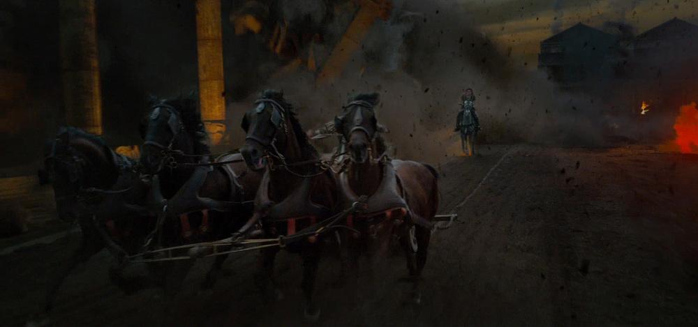 first-look-at-kit-harington-in-paul-ws-andersons-pompeii-10.jpg