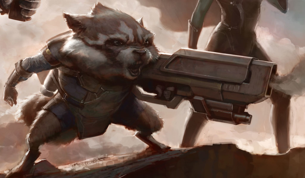 Rocket-Raccoon8232013.jpg