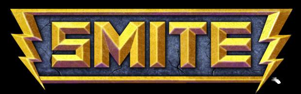 Smite_logo_final_Flat-620x194.png