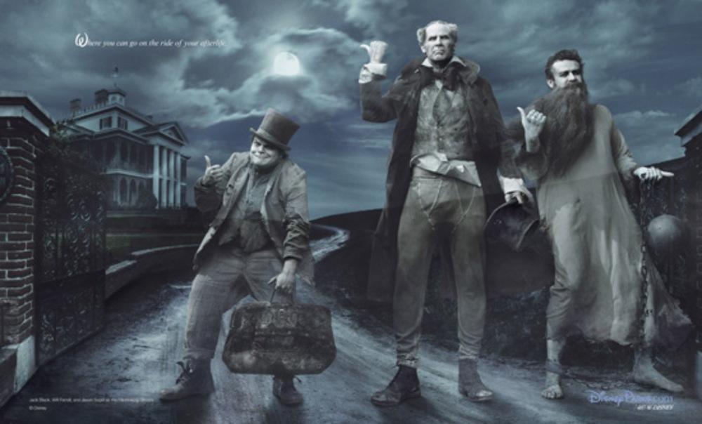 Black-Ferrell-Segel-Haunted-Mansion.jpg
