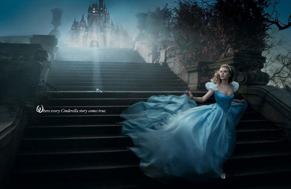 Cinderella-Scarlett-Johansson-disney-35680_1920_1248.jpg