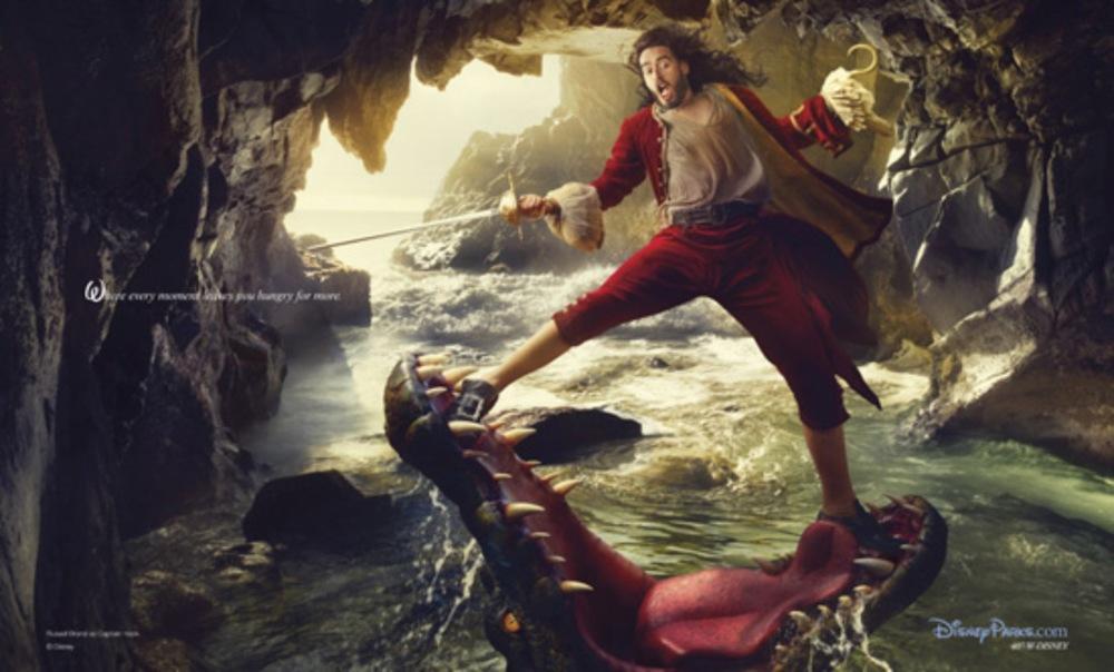Russell-Brand-Captain-Hook.jpg