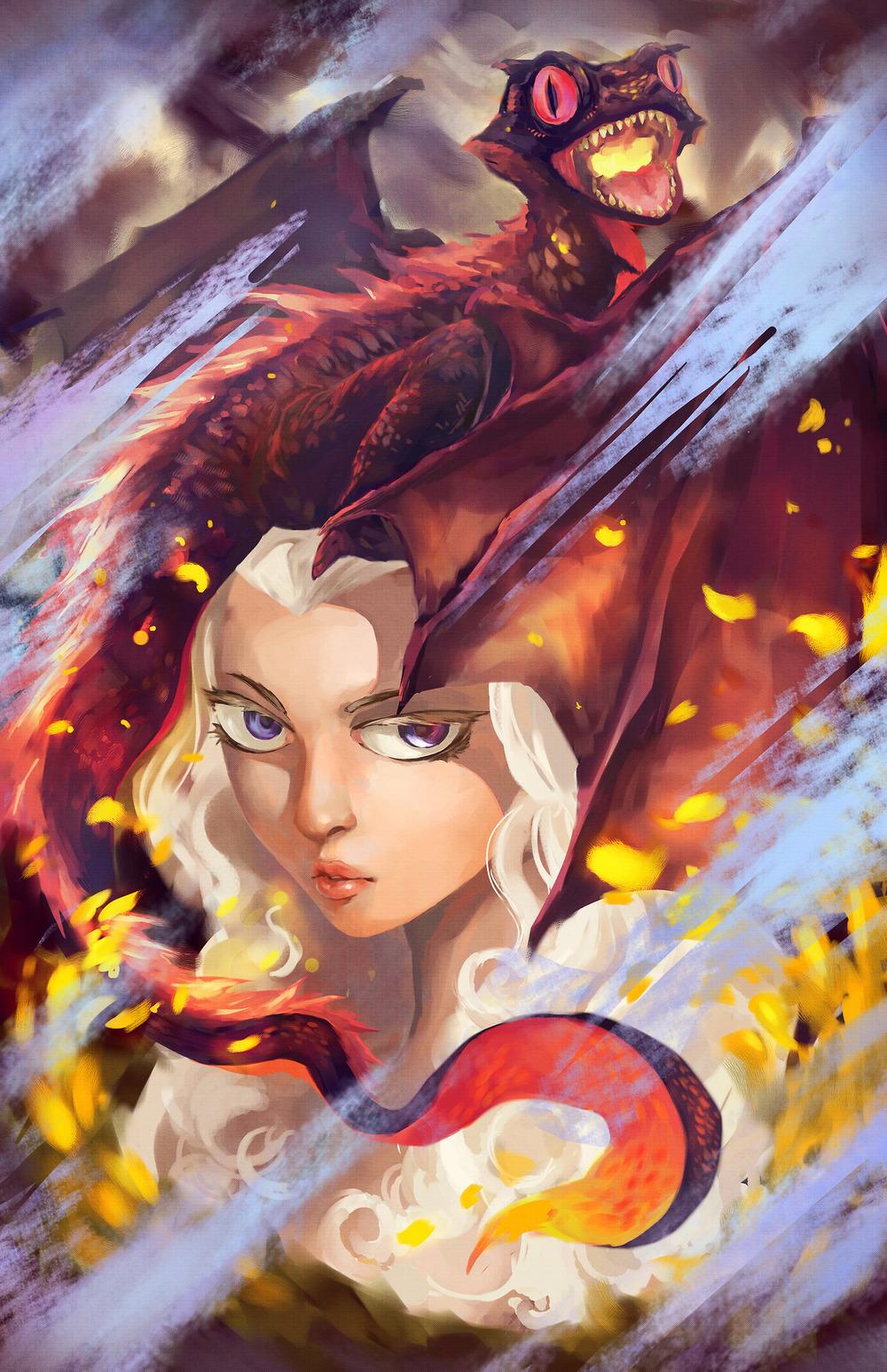 Doodle-Mon-Game-of-Thrones-Daenerys.jpg