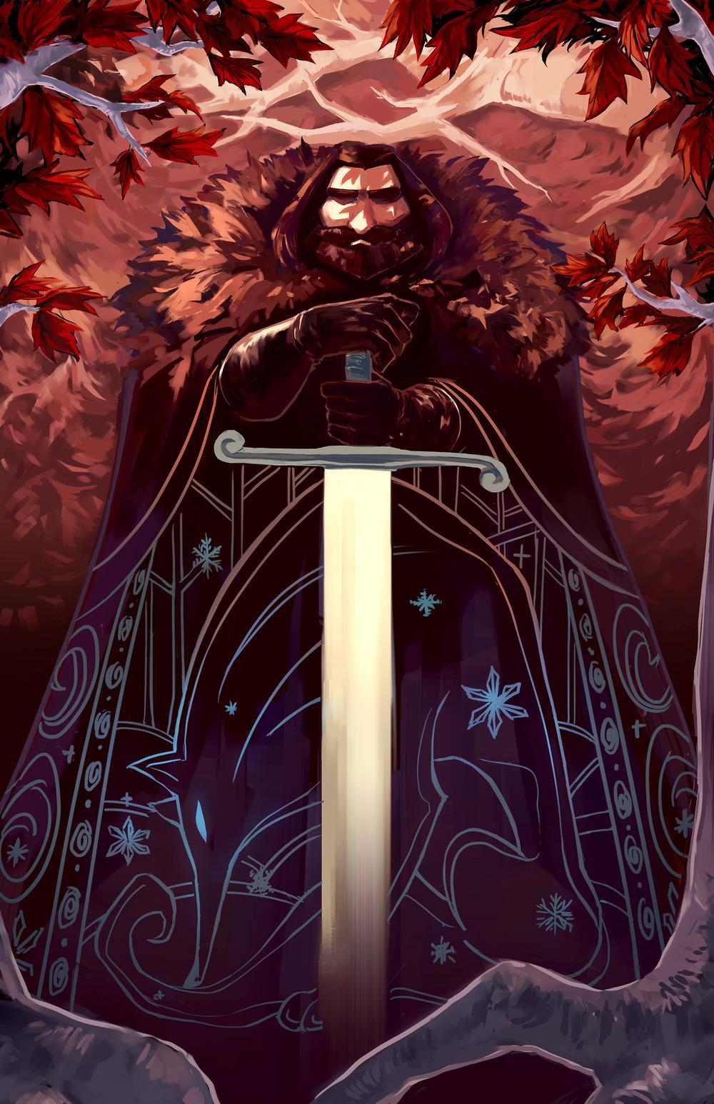 Doodle-Mon-Game-of-Thrones-Ned-Stark.jpg