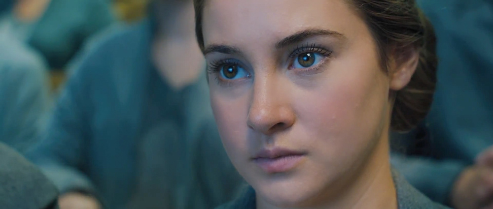 first-official-footage-from-the-futuristic-action-film-divergent-1.jpg