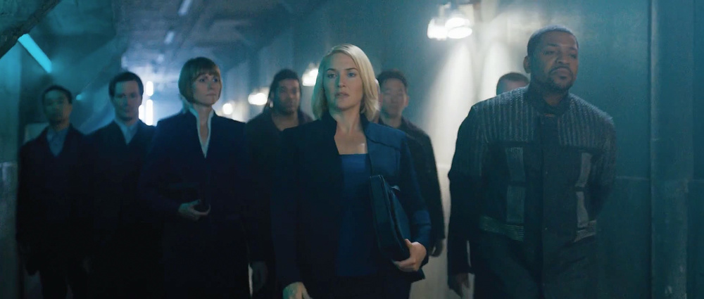 first-official-footage-from-the-futuristic-action-film-divergent-2.jpg