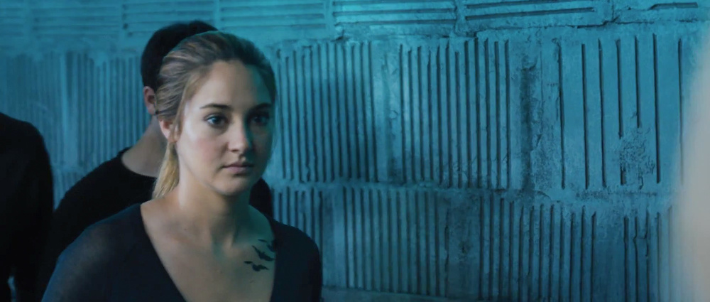 first-official-footage-from-the-futuristic-action-film-divergent-3.jpg