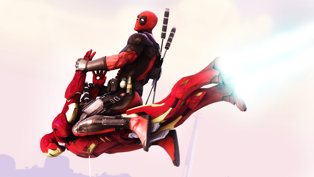 deadpool_vs_iron_man_by_angryrabbitgmod-d6ivilz.jpg