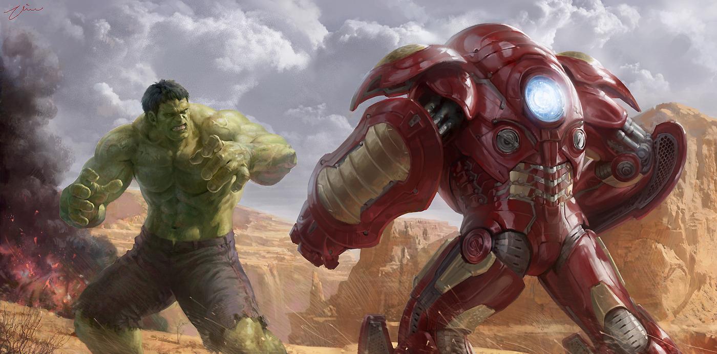 http://static1.squarespace.com/static/51b3dc8ee4b051b96ceb10de/t/52192a33e4b00b7f8bacd25d/1377380917231/hulk-vs-iron-mans-hulk-buster.jpg?format=1500w