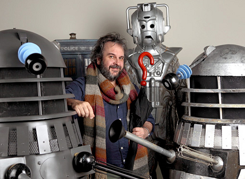 peter-jackson-and-stephen-moffat-set-up-an-odd-deal-for-doctor-who-header.jpg
