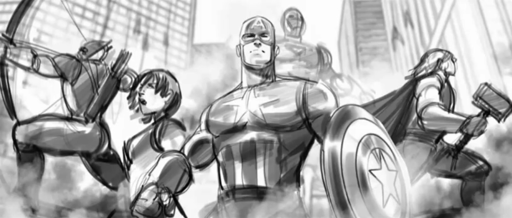 awesome-avengers-animatic-sequences-feature-wasp-header.jpg