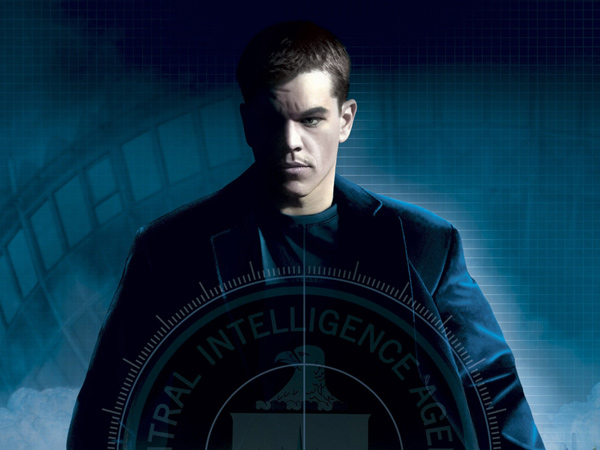 matt-damon-and-paul-greengrass-could-return-for-more-bourne-social.jpg