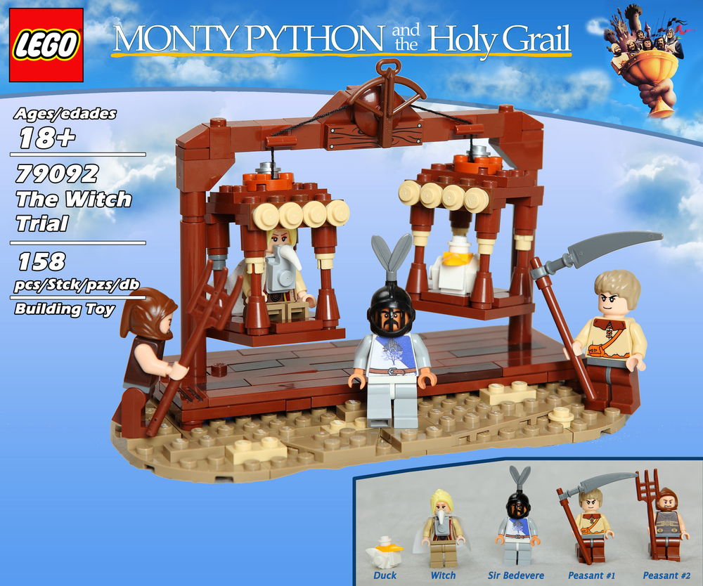 these-monty-python-and-the-holy-grail-lego-sets-need-to-exist-3.jpg