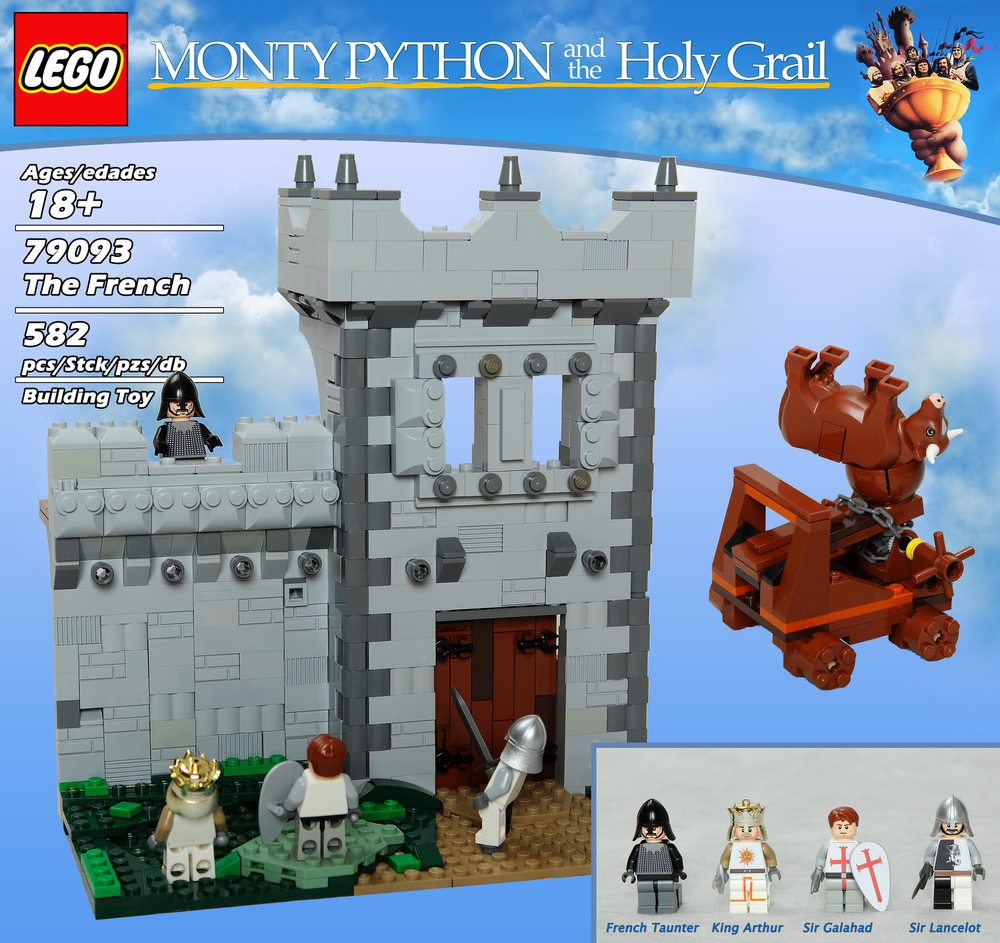 these-monty-python-and-the-holy-grail-lego-sets-need-to-exist-4.jpg