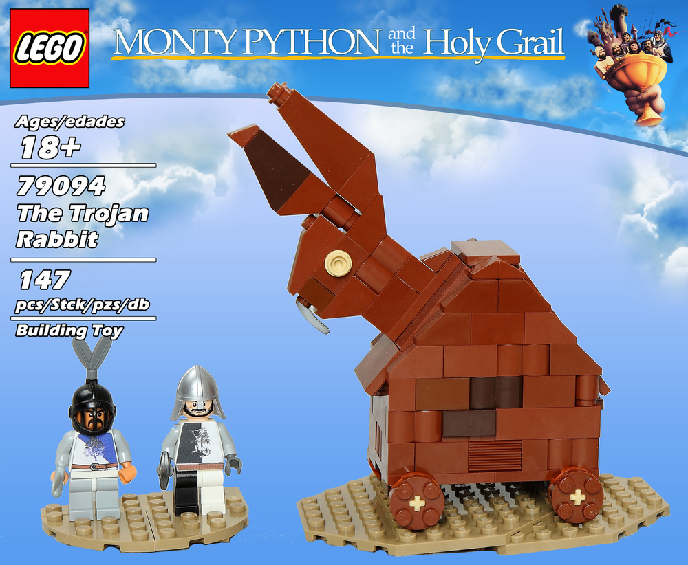 these-monty-python-and-the-holy-grail-lego-sets-need-to-exist-5.jpg