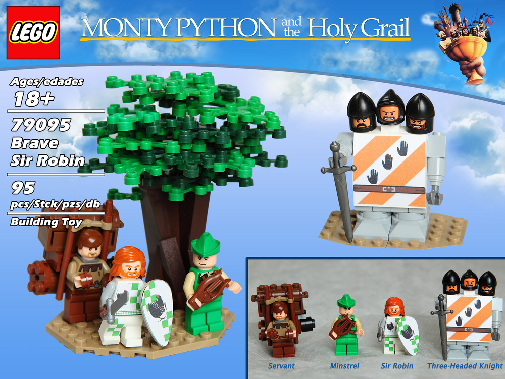 these-monty-python-and-the-holy-grail-lego-sets-need-to-exist-6.jpg